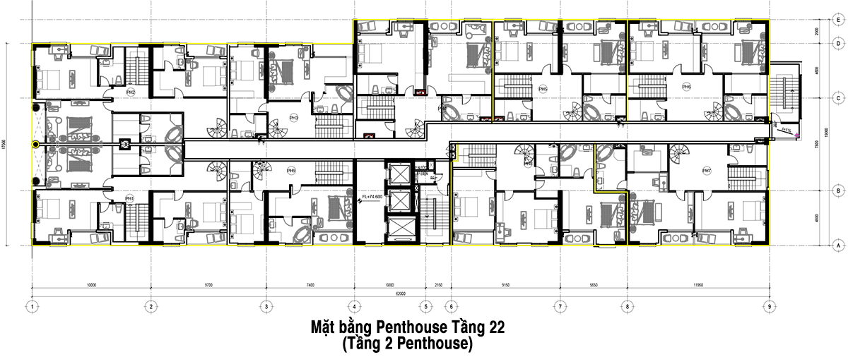 mat-bang-tang-22-penthouse-grand-riverside